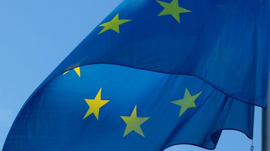 日EU EPAは特恵関税適用の遡及申請がTPP11と違って認められていません!