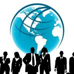 EPA・FTAとWTO協定との関係