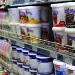 補足ー輸入食品の消費税の軽減税率