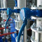 原産品判定基準の一般規則と品目別規則とは何か?