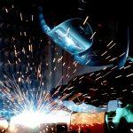 非原産材料を用いて生産される産品は原産品判定の基準は?