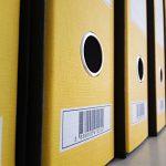 原産品判定の有効期限との判定資料の保存義務について