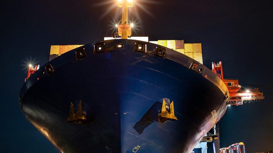 船積み後でも特定原産地証明書の発行してもらえるの?