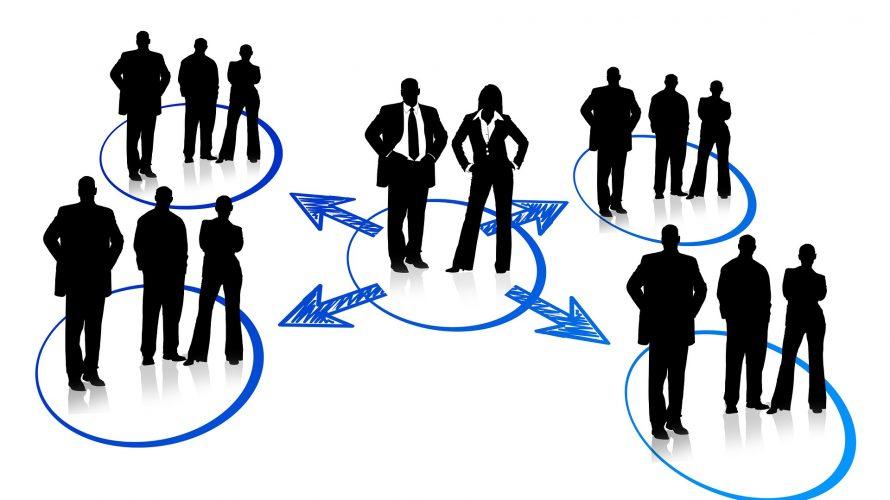 FTAやEPAを活用する場合の社内体制の構築